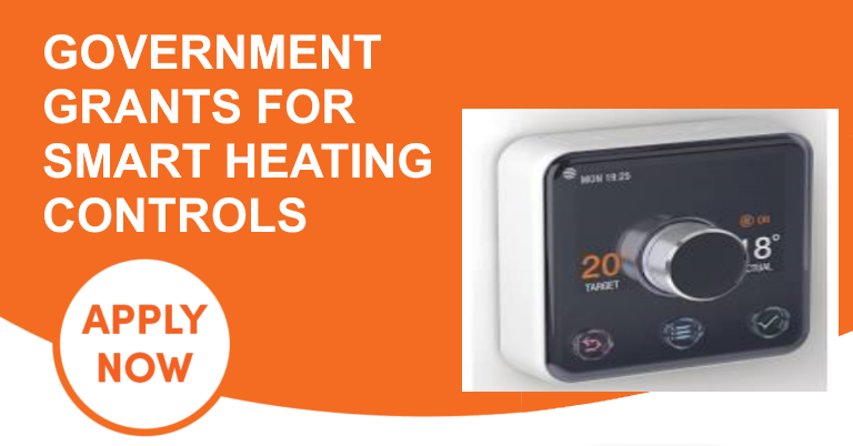 Free Hive and Nest Heating Controls